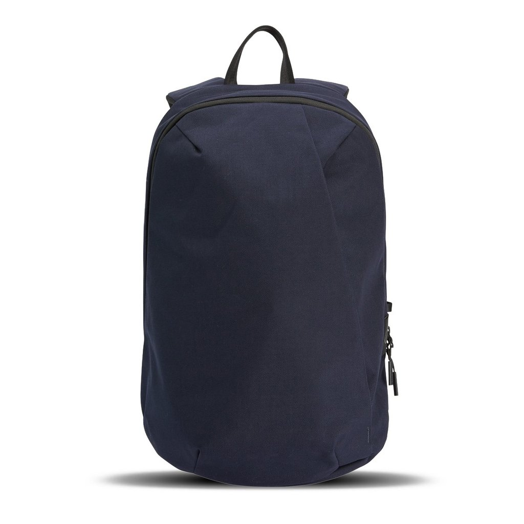 WEXLEY (ウェクスレイ) / STEM BACKPACK CORDURA NAVY