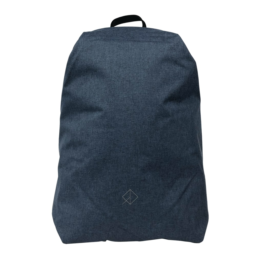WEXLEY (ウェクスレイ) / URBAN BACKPACK NAVY